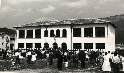 inauguracin_4._Sep._1959
